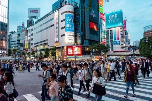 GATSBY洗面奶:日本销量No.1!帮助你身边的男