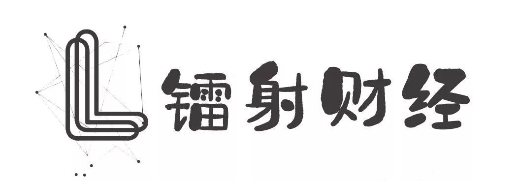 60家信托公司年报出炉:中信、华能、华润列前三,华融成亏损之王