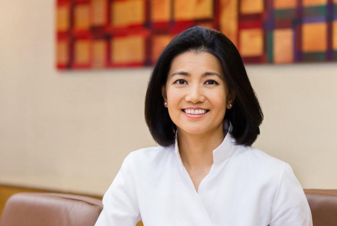 15年投資生涯,重倉120多個醫療項目,堅持價值投資是她的原則