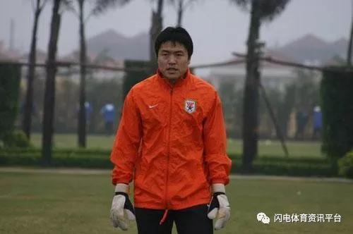 鲁能大年初四集结郝伟将回归 昔日功勋亦加盟教练组