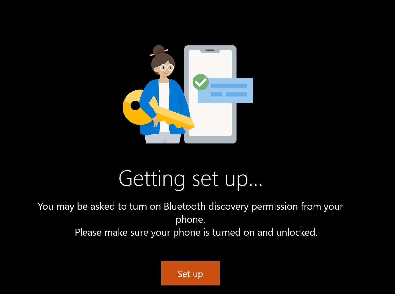 微软Your Phone应用现已正式支持电话呼入呼出的照片 - 3