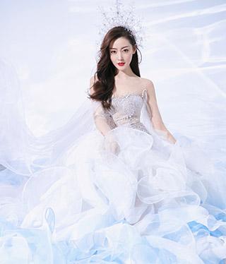 ��天�凵砼�LANYU�Y服,春晚窈窕�尤说陌滋禊Z