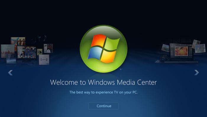 Win 7寿终正寝:那些一并消逝的微软软件你知多少的照片 - 4