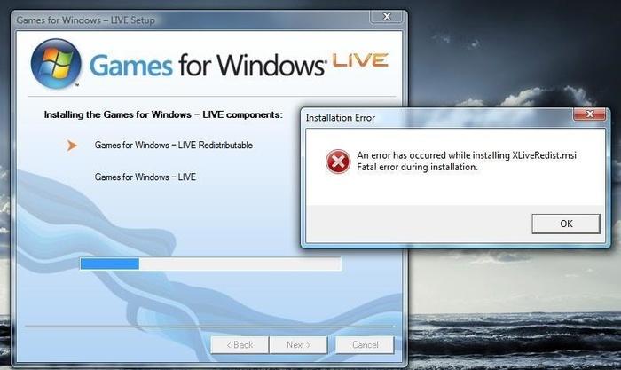 Win 7寿终正寝:那些一并消逝的微软软件你知多少的照片 - 7
