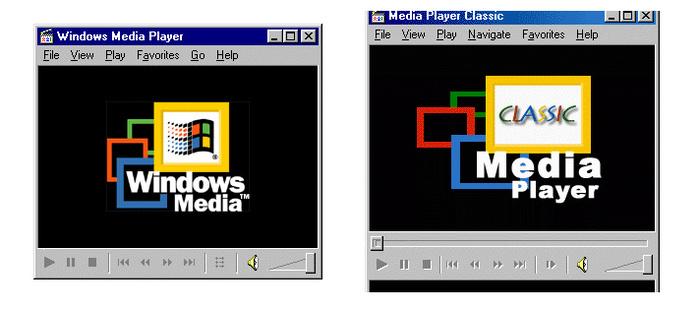 Win 7寿终正寝:那些一并消逝的微软软件你知多少的照片 - 3
