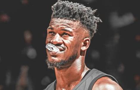 NBA最憋屈老大!3节38分,但为了赢球,末节被迫放弃刷新生涯新高