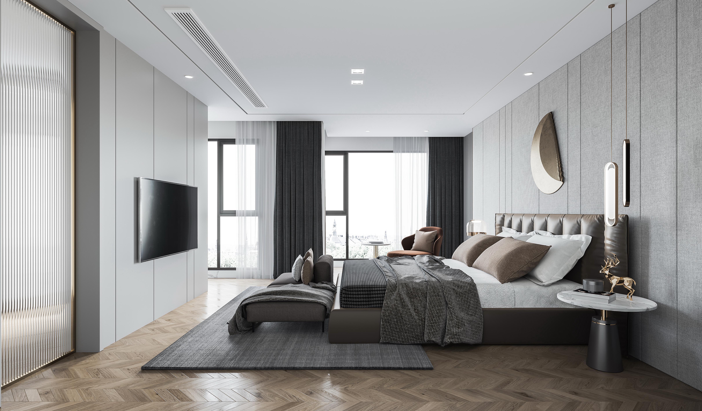 帝时代家具迎难而上,成为受追捧的现代家具