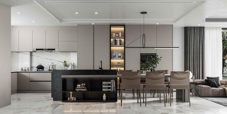 帝时代家具迎难而上,成为受追捧的现代家具插图(1)