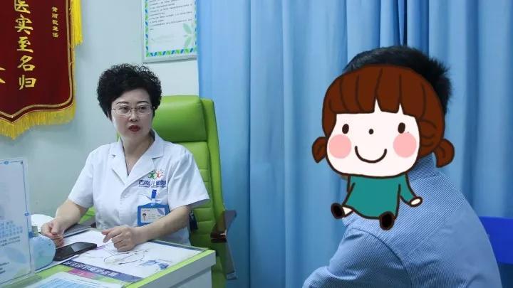 西南儿童医院怎么样增高可信吗