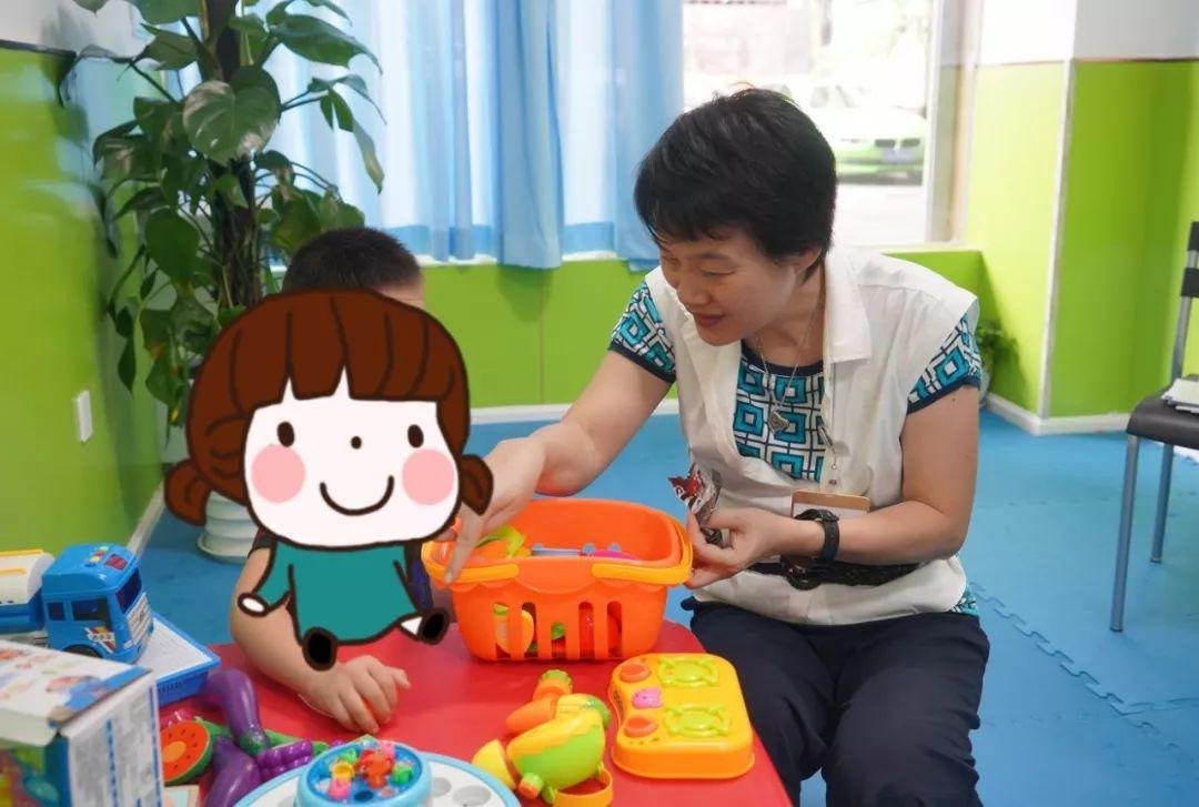 成都哪家医院可以治疗儿童自闭症