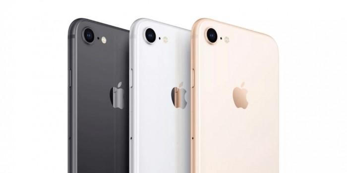 廉价版iPhone发布或受疫情影响推迟