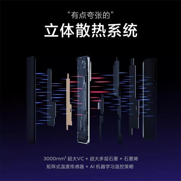 小米10曝猛料:四项之最、十年梦幻旗舰的照片 - 7