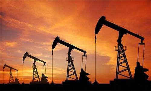 天然气危机将推动新型清洁能源技术革命