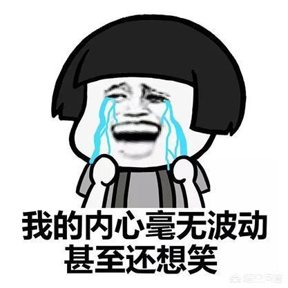 itotii搞笑段子:老婆有三天假,决定回娘家看看,送她上车后.....