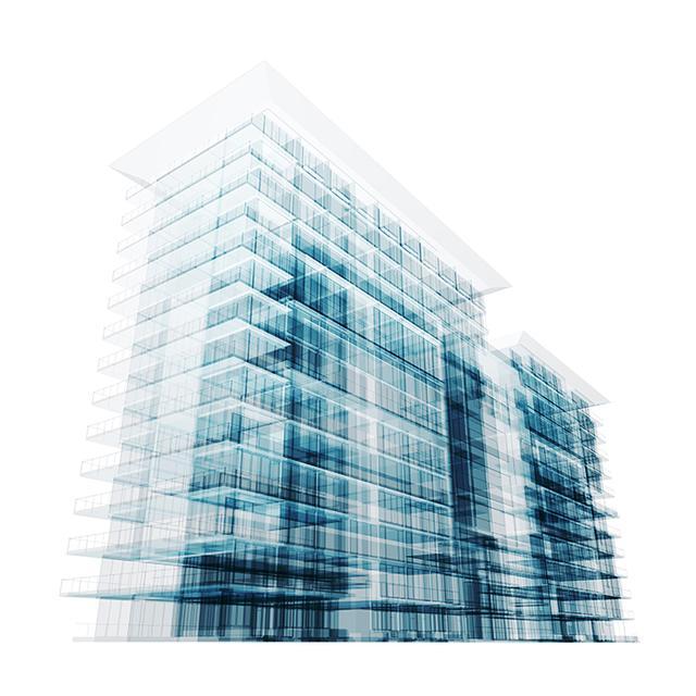 央行降息:1年期MLF利率下调至3.15%房贷利率下调空间有限
