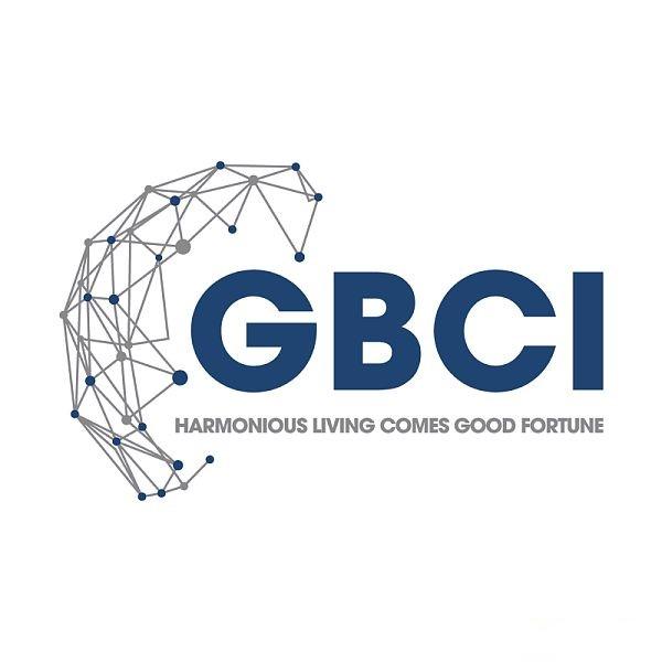 BCB再获千万美金投资,智慧城市公链将在2020年全面落地