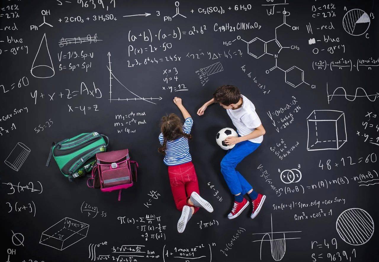 少儿编程课程良莠不齐,义务教育教材成突破口?