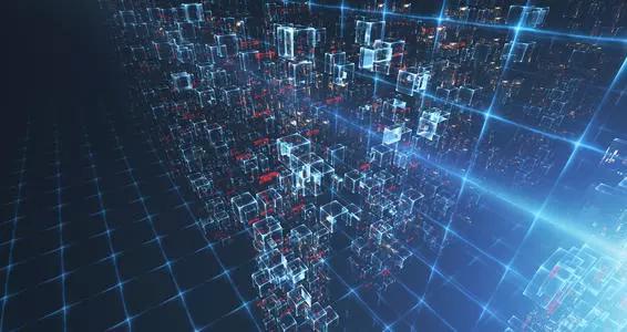 IDC发布2020年中国机器人市场十大预测,认为企业需要