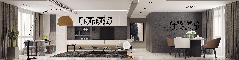 木熊猫家具发展状态良好 家具行业产销规模呈上升态势