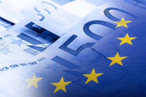 疫情后欧盟经济何去何从