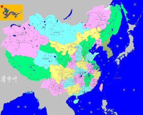 清朝12个皇帝,为何只有一个皇帝是长子?康熙11岁结婚说出真相