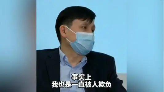 """""""硬核医生""""张文宏金句、语录"""