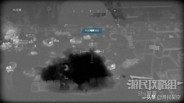 [遊戲 網頁遊戲新聞]《使命召喚16》圖文攻略——代理戰爭篇