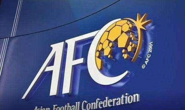 亚足联下周召开紧急会议 亚冠联赛面临整体推延