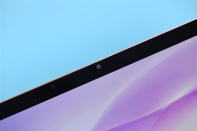 华为MateBook 13 2020评测:超值的2K触控全面屏的照片 - 6