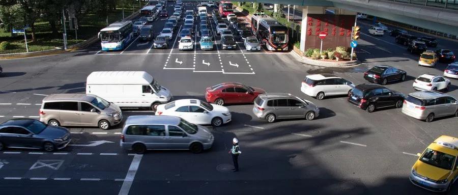 数据共享 全线联动 | 海南省交通警察总队核心数据库同步