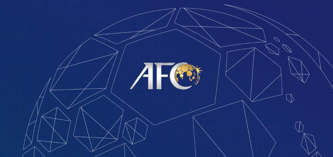 亚足联确定亚冠最新赛程 赛会制小组赛动议被否决