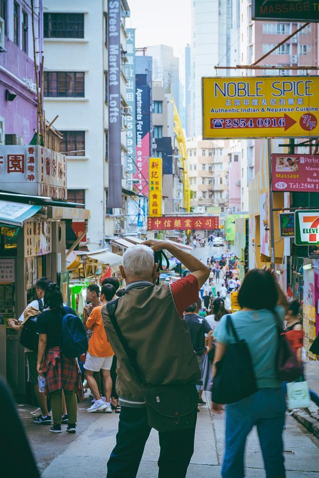 广州人均gdp_VIN交易所排行:中国人均GDP排行