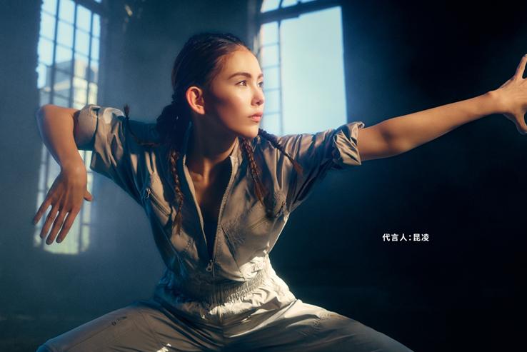 为地球而动,重塑新生 adidas by Stella McCartney 发布2020春季系列新品