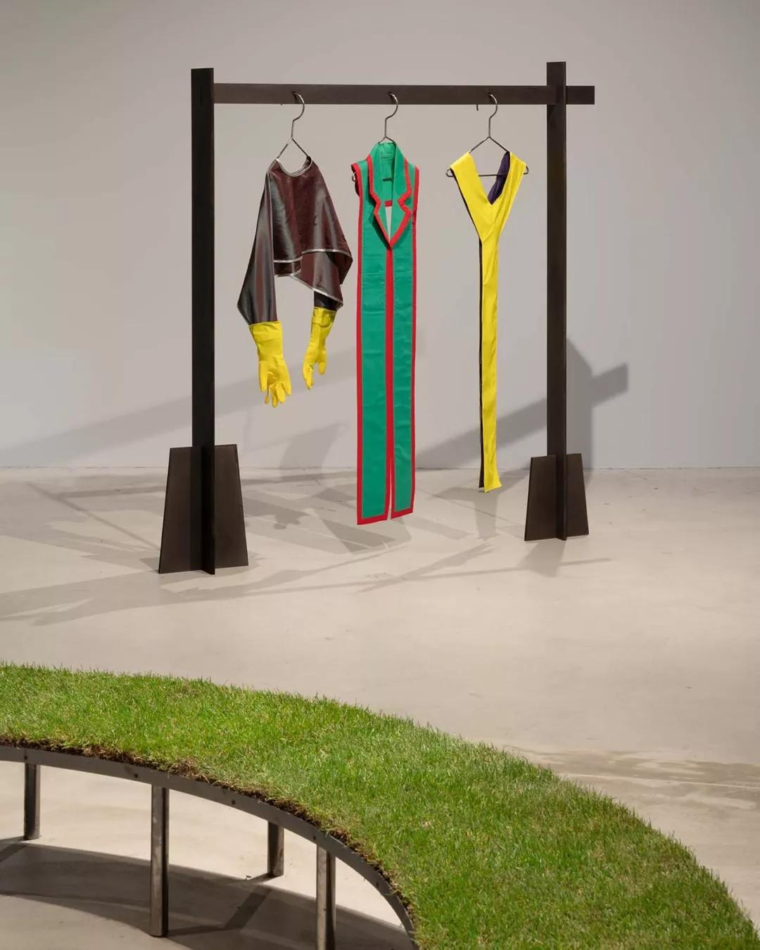 方舟现代美术馆