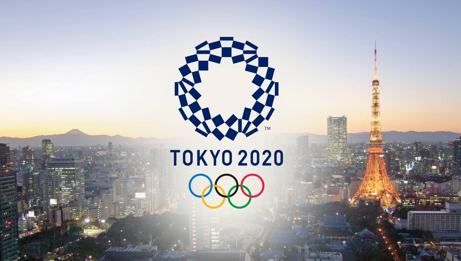 如果东京奥运延期至年底,会发生哪些意想不到的困难?_职业