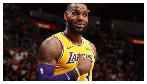 NBA常规赛视频直播:湖人 VS 雄鹿 巨星对决 詹姆斯大战字母哥!