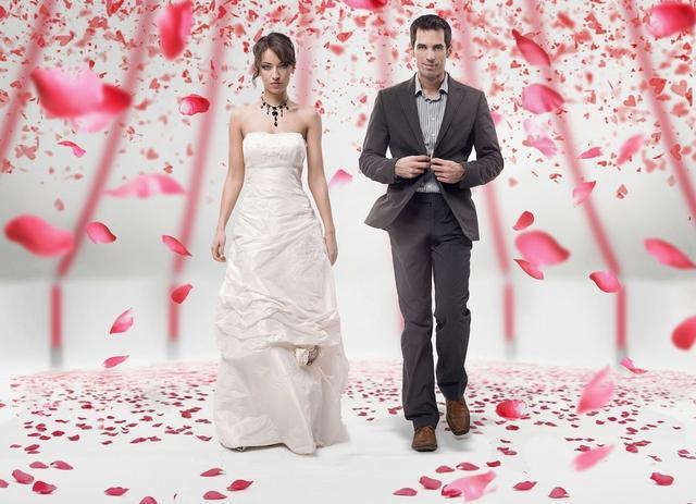 婚房氣球布置有哪些材料和禁忌?布置在哪些地方