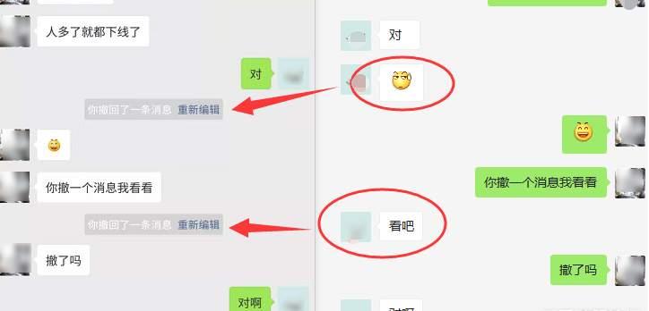 PC微信多开消息防撤回补丁2.0版本 乔合软件库资源网