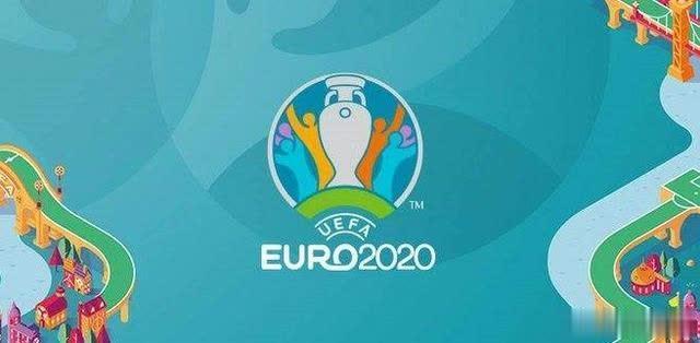 意甲或因疫情停摆至4月 欲申请推迟欧洲杯至明年