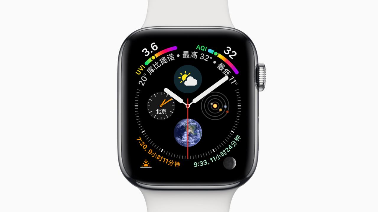 还未发布的 iOS 14 曝光了这些苹果新品的照片 - 4