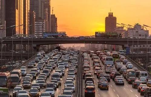 汽車市場有望5月恢復 全年銷量將再下滑8%
