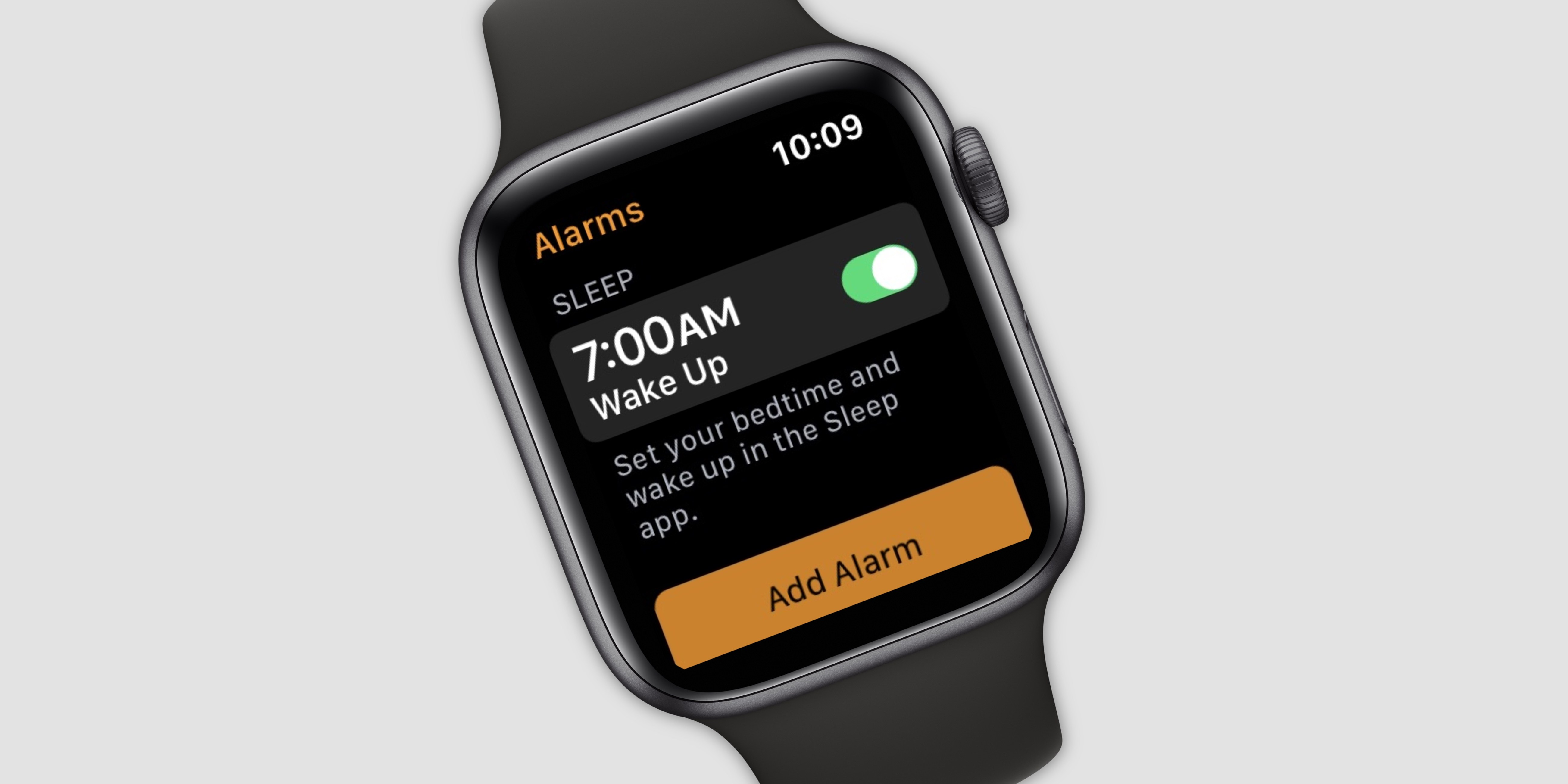 还未发布的 iOS 14 曝光了这些苹果新品的照片 - 3