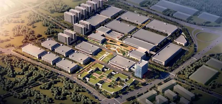 科技部重磅!國家級人工智能試驗區新增四市,魔幻城市重慶在列