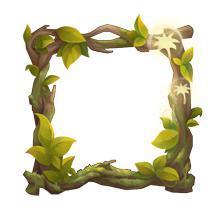 """守護大自然的傑作""""永恒之森""""《第五人格》植樹節活動開啟"""