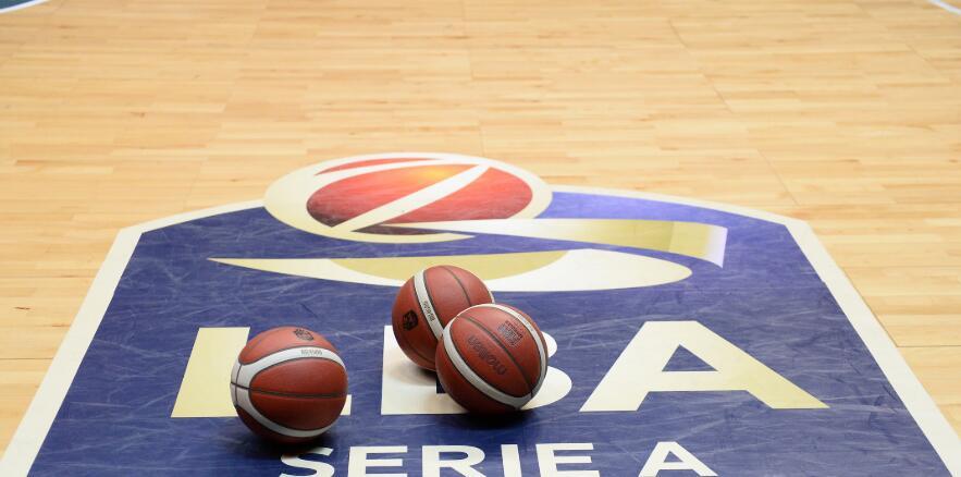 防控!NBA限制开放更衣室 意大利暂停所有体育赛事