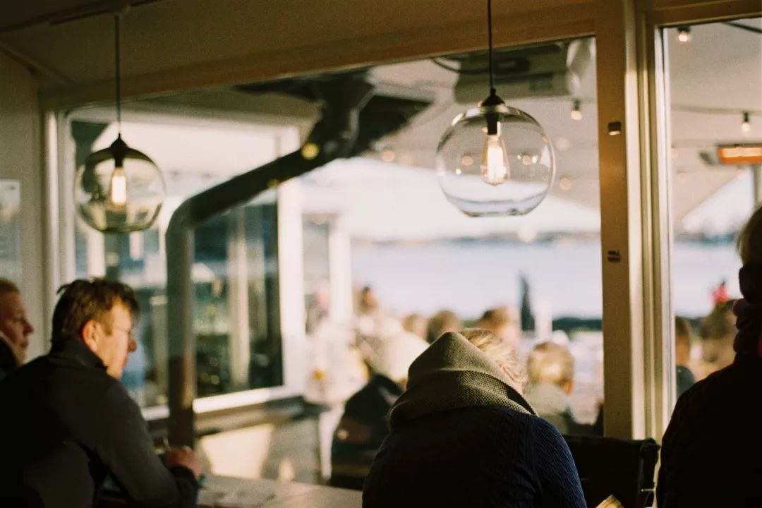 Cafe Usella