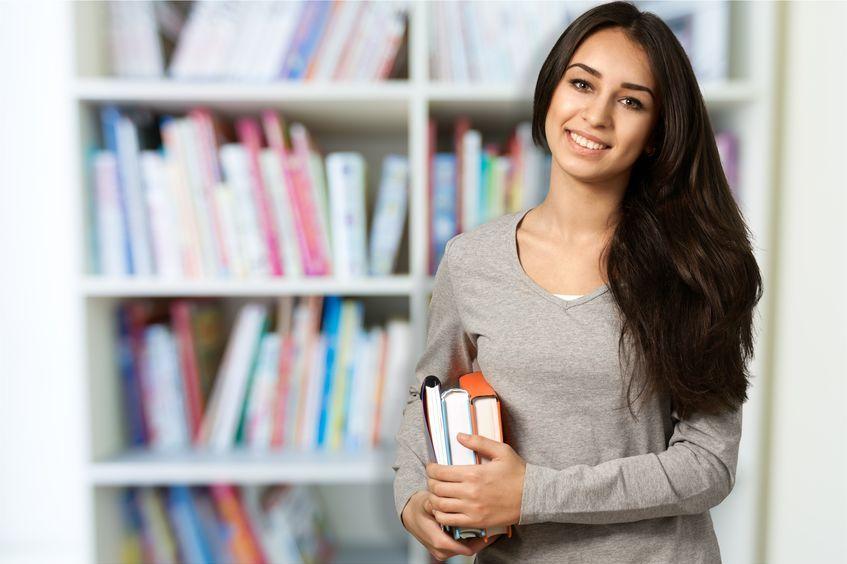 日本语言学校上几年才能考大学或考修士?
