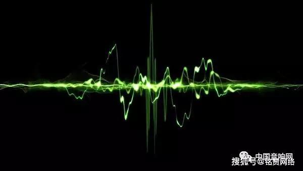 音乐的迷思,西安宝丽昌分享音质越高,就能让音乐更好?