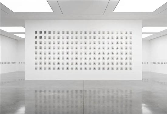 """全球知名艺术家群展""""我是谁""""3月14日开幕"""