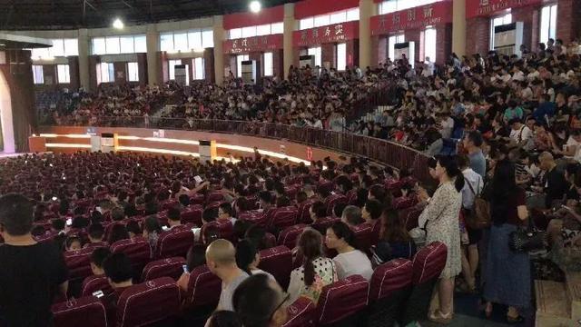 重庆优质中学特色班大揭秘!十几种特色班是怎样一种存在